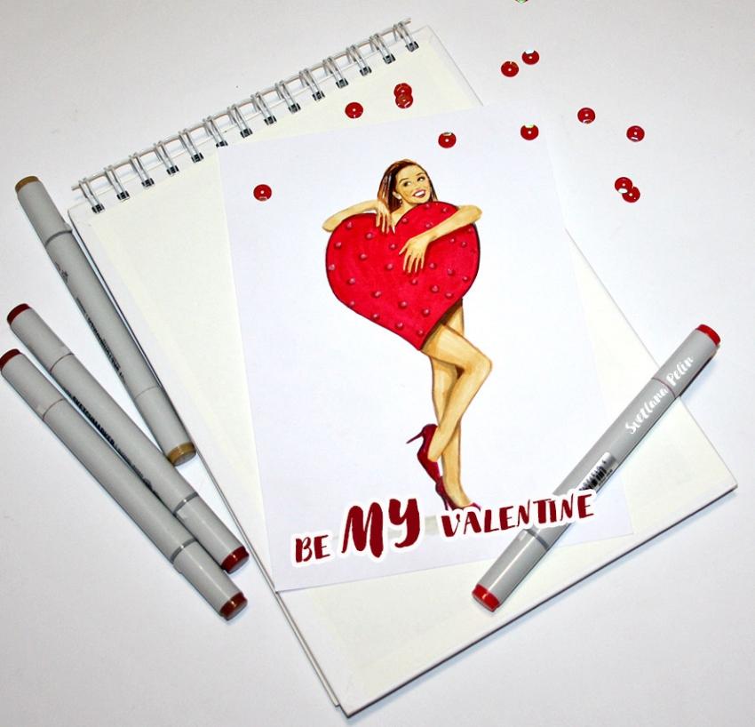 Kylie Minogue by svetliaciok